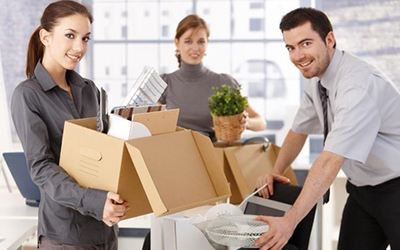 Home Shifting Services in Chennai